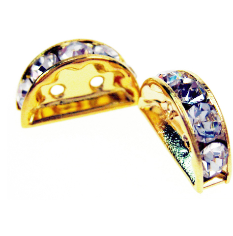 BC 0121<br>Size 7x12mm